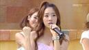 소녀시대 - Etude (8명 mix ver.)
