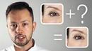 Дешёвое аптечное средство от морщин вокруг глаз