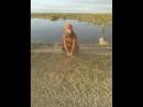 Video-2012-01-05-19-09-04