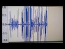 Голоса привидений Ghost voices 08.09.2018 7.52 am