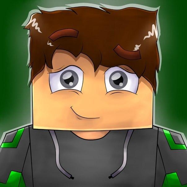 Аватарка для ютуба какой размер - fb89
