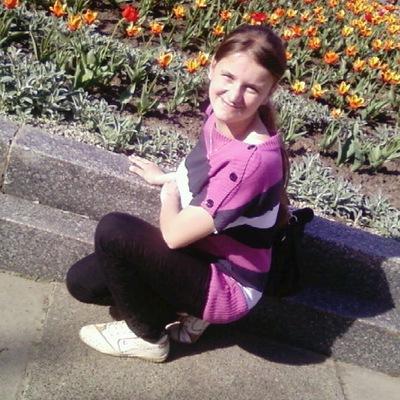 Марія Маковійчук, 15 августа , Черновцы, id225305444