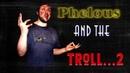 Troll 2 - Phelous (rus vo)