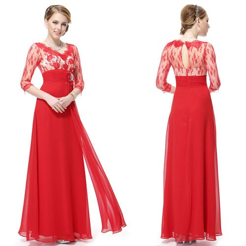 Краснодар Купить Платье В Пол