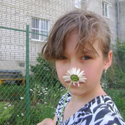 Софья Курьерова, 1 января , Москва, id165652234