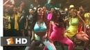 Girls Trip (2017) - Dance Battle to Bar Fight Scene (910) | Movieclips