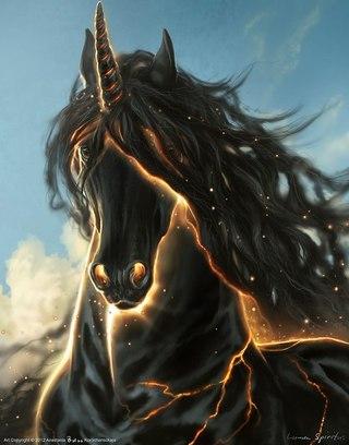 про лошадей мультик смотреть бесплатно: