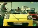 Pepsi AD- ShahRukh Khan & Saif Ali Khan & Preity Zinta