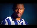 Frank Ocean — Sierra Leone Youre Not Dead Tour 2013, Norrköping