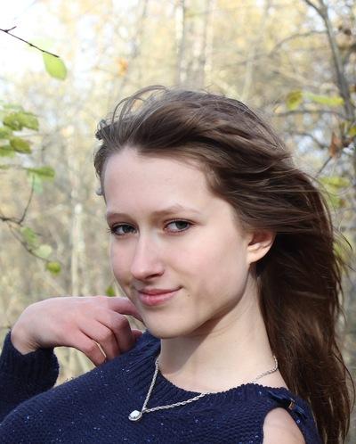 Ксения Клементьева, 31 января , Орел, id141463215
