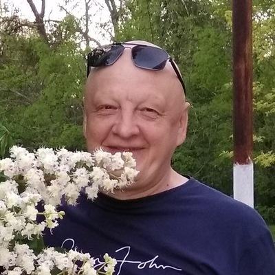 Юрий Пивень