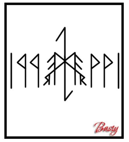Разделение (три простенькие порчи) Basty DIhZXXyCNQ0