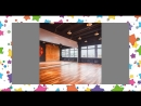 Dancing school Топ Шафл может научить классно танцевать всех!