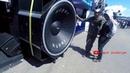 SPEAKER TERBESAR SE INDONESIA 50 INCH HUPER CEK SOUND