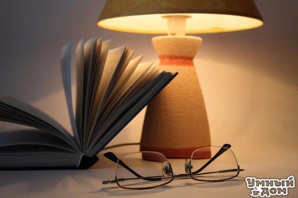 Что почитать для саморазвития? 5 отличных книг по интеллектуальному развитию: 5. «Научи себя думать: самоучитель по развитию мышления» — Эдвард де Бонго. Благодаря этой книге вы сможете улучшить свое мышление. Абсолютно простая методика, которая включает в себя пять этапов. 4. «Разблокируй свой ум: стань гением!» — Станислав Мюллер. Особая технология, которая помогает повысить мозговую активность и процент активного мышления. Изучив данную книгу, вы сможете стать особо обучаемым человеком,…