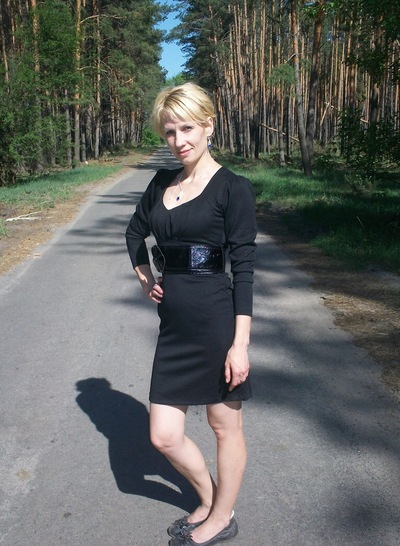 Виктория Мазур, 9 мая , Токмак, id152767757