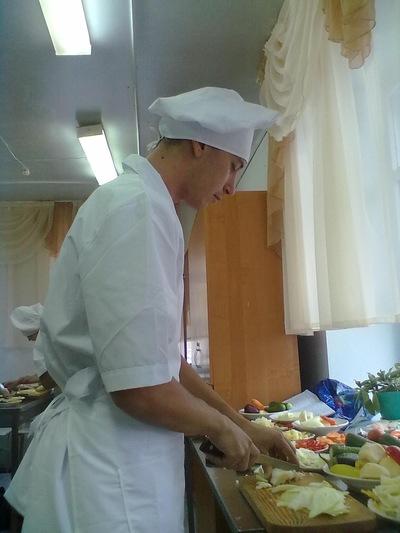 Алексей Татарников, 5 сентября , Краснодар, id147142484