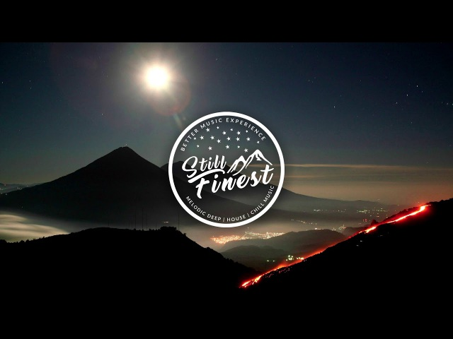 UPLINK - Hold It In (feat. Ralph Larenzo)
