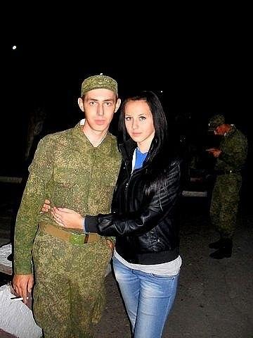 Олег Андреевич - фото №5