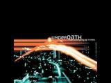 UnderOATH - Letting Go of Tonight