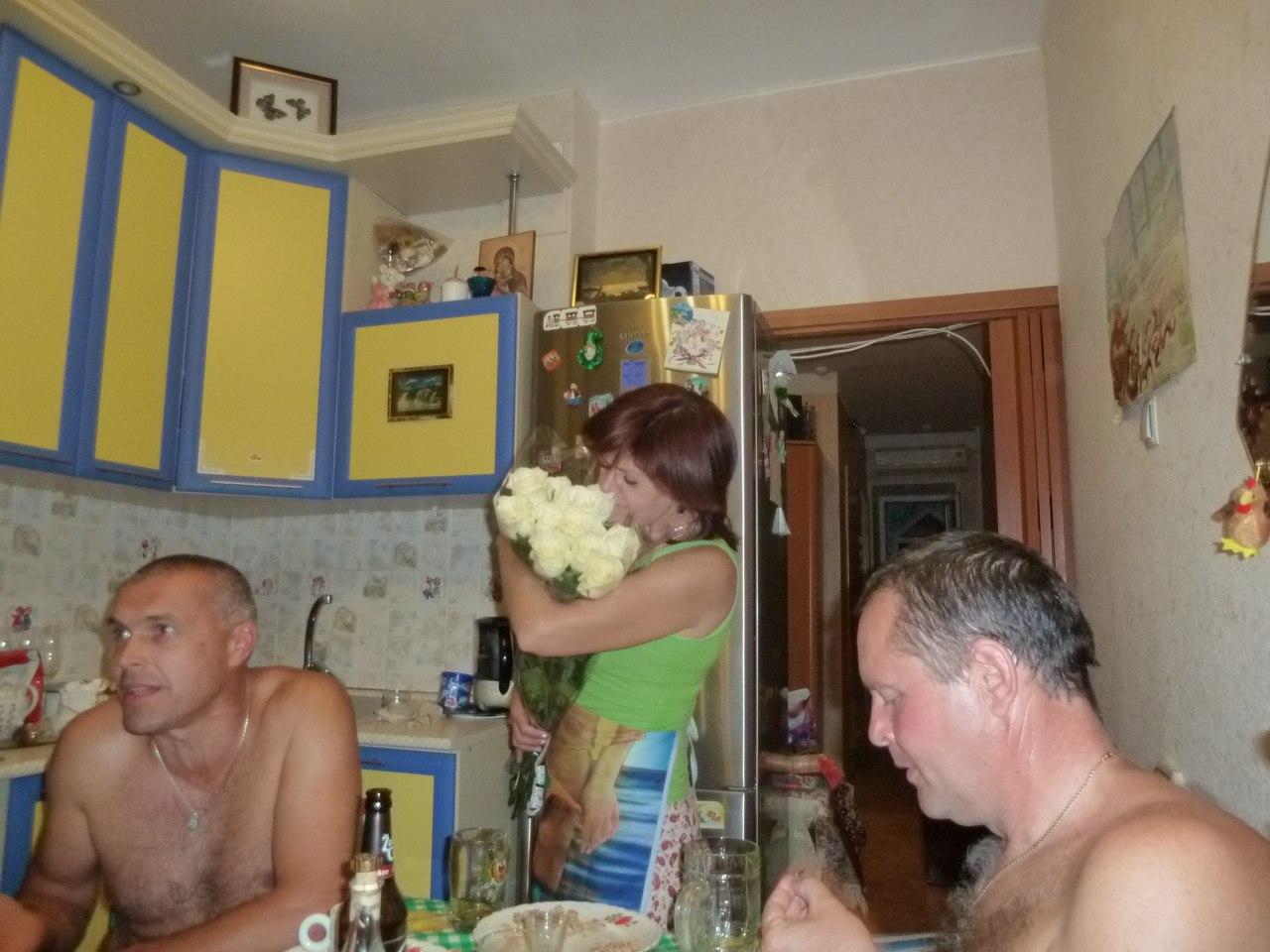 Людмила Волгина, Волгоград - фото №7