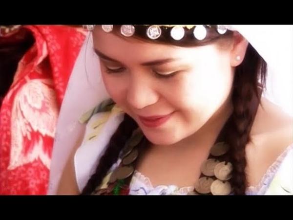 Фәриҙә Ғаззалова - Оҙаҡ йәшә, әсәй, шатлыҡ менән