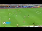 Салах забил два мяча, отдал два ассиста и промазал два пенальти в матче за сборную Египта