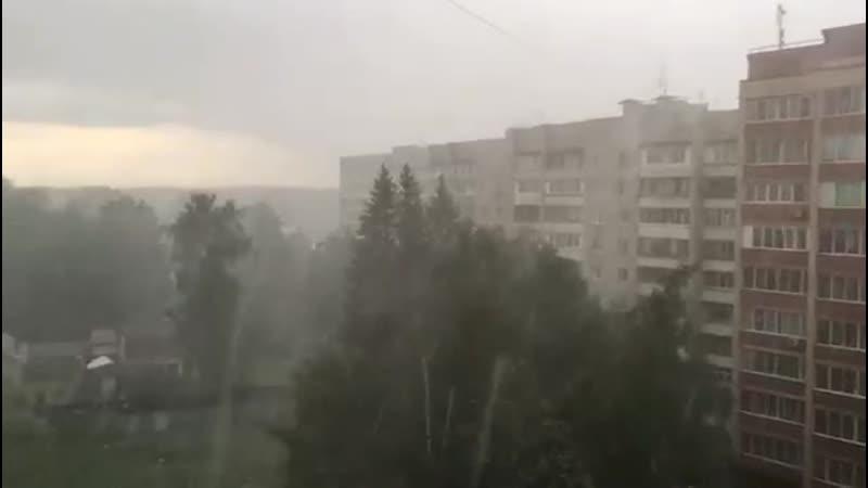 Буря 23 05