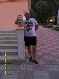Алексей Шевченко, 12 июня 1984, Ростов-на-Дону, id180226310