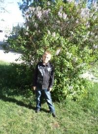 Сергей Докучаев, 31 октября , Белово, id176397608