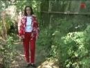 Кратово II ч проект Дачники с Машей Шаховой 2001 2004 гг 25 выпуск