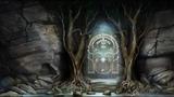 Эдвард Григ В Пещере Горного Короля