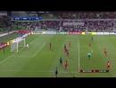 2018 AFC CL Melbourne Victory 21 Shanghai SIPG