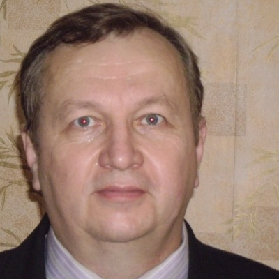 Илья, 58 лет, Санкт-Петербург