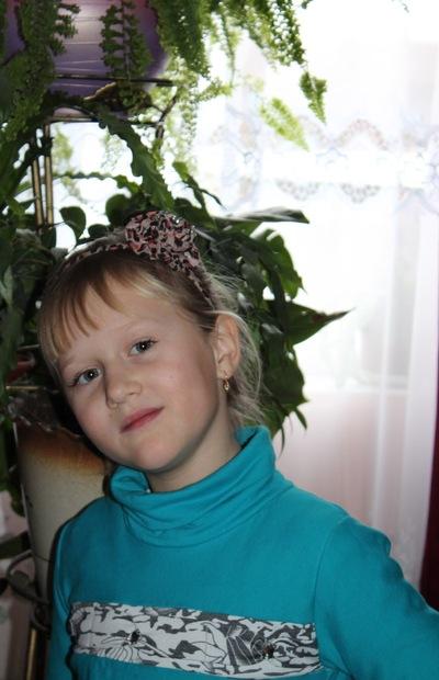 Софійка Бута, 19 февраля , id199788261
