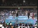 1994.05.31 - Masanobu Fuchi/Yoshinari Ogawa vs. Jimmy Del Ray/Tom Prichard [JIP]