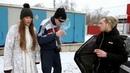 Красавица и Чудовище Топовая Подборка Лучших Приколов за 2018 год 2