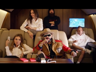 Тимати feat. Егор Крид - Гучи [Пацанам в динамики RAP ▶ Новый Рэп ]