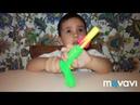 Обзор игрушек для мальчиков\ Review of toys for boys