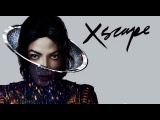 Michael Jackson-Xscape (Full Album 2014 New Album Early Release With Tracks &amp Lyrics) Not Teaser
