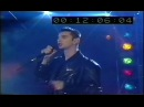 Depeche Mode Bolno mne bolno, 1987
