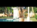 Putzgrilla - Squeeze Me (HD Секси Клип Эротика Музыка Новые Фильмы Сериалы Кино Лучшие Девушки Эротические Секс Фетиш)