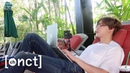 Chilling in Thailand Johnny's Communication Center JCC Ep.4