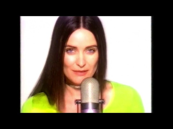 MTV's Music Clips More 1994 (Part. 42) - Hit List UK
