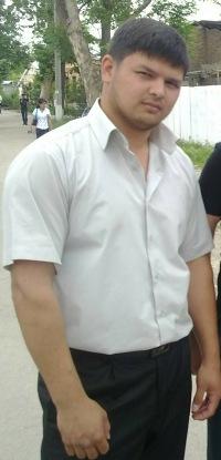 Begzod Askarov, 5 мая , Луцк, id177176108