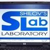 Лаборатория Шилова
