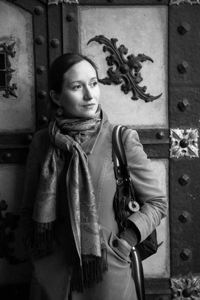Евгения Стойчева-Сотникова