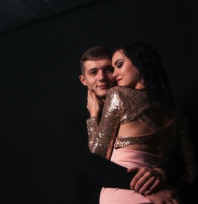 Дима Колесников