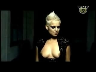 Lords Of Acid - Gimme Gimme (Uncensored) 2001
