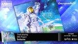 Out Now Armin van Buuren - Universal Religion Chapter 5